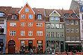 Gammel Mønt 19-23 København.jpg