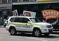 Garda Toyota Landcruiser 06D83546 - Flickr - D464-Darren Hall.jpg