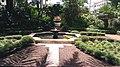 Garden view - panoramio (1).jpg