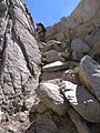 Gardiner Pass Descent - panoramio.jpg