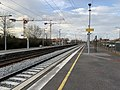 Gare Chantilly Gouvieux Chantilly 16.jpg