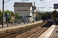 Gare Nemours - Saint-Pierre IMG 8639.jpg