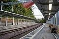 Gare Pfaffenthal-Kirchberg 10-2017 (05).jpg
