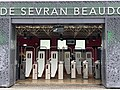 Gare Sevran Beaudottes Sevran 4.jpg