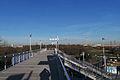 Gare de Créteil-Pompadour - 20131216 104613.jpg