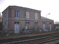 Gare de Rai Aube.JPG