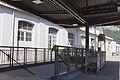 Gare de Saint-Jean-de-Maurienne - IMG 5812.jpg