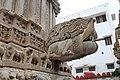 Gargouille (Jagdish Temple à Udaipur).jpg