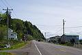 Garibaldi, Oregon.jpg