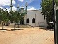 Garissa Mosque - panoramio.jpg