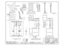 Garry V. Sackett House, West Bayard and Sackett Streets, Seneca Falls, Seneca County, NY HABS NY,50-SENFA,1- (sheet 2 of 11).png