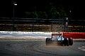Gary Paffett McLaren 2013 Silverstone F1 Test 005.jpg