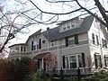 Gaston-Strong House Portland.JPG