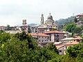 Gattorna (Moconesi)-panorama.jpg