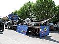 Gauchy (24 mai 2009) parade 001.jpg