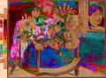 Gauguin Paul - Sunflowers.tif