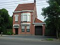 Gauwelstraat 34 - 37032 - onroerenderfgoed.jpg