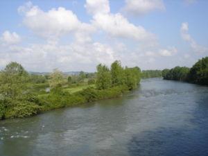 ポー川の画像 p1_1