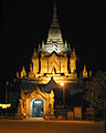 Gawdawpalin-Bagan-Myanmar-11-gje.jpg