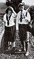 Gay and Devilish (1922) - 5.jpg