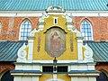Gdańsk - Oliwa, bazylika archikatedralna DSCF7250.jpg