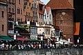 Gdańsk By Day (9268566742).jpg