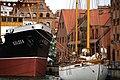 Gdańsk By Day (9268649616).jpg