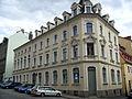 Gebäude (Zittau 6).jpg
