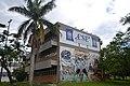 Gebäude von UFSC (22116196385).jpg