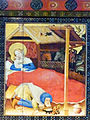 Geburt-Christi-Wildunger-Altar-Konrad-von-Goes.jpg