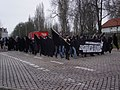 Gedenkmarsch Magdeburg 2011 (39).jpg