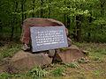 Gedenkstein Hutschenreuther.jpg