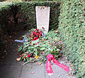 Gedenkstein Oderstr 182 (Neukö) Werner Seelenbinder.jpg