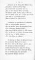 Gedichte Rellstab 1827 060.png