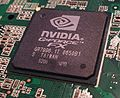 Geforce fx5200gpu.jpg
