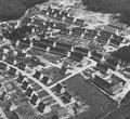 Geigenbauersiedlung.png