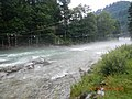 Gemeinde Wildalpen, 8924, Austria - panoramio.jpg