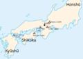 Gempei war-yoshitsune.PNG