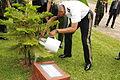 Gen. Brooks visits Bangladesh 130819-A-YZ048-021.jpg