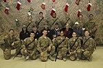 Gen. Dempsey spreads holiday joy 141209-A-AE663-083.jpg