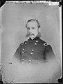 Gen. Frederick Winthrop (4228941934).jpg