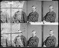 Gen. Robert C. Schenck - NARA - 526256.tif