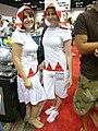 Gen Con Indy 2008 - costumes 117.JPG