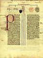 Genealogies dels comtes de Barcelona-sXV-10.jpg