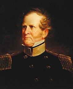237px-General-Winfield-Scott-%281786-1866%291835.jpg
