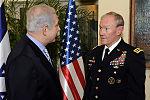 General Dempsey visit 01-2012 No.338 (6769826683).jpg