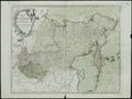 General Map of Irkutsk Province, Self-Compiled in Irkutsk, Yakutsk, and Udinsk Provinces WDL97.png