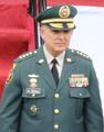 General Mejia Ferrero.png