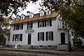 General Porter House.jpg