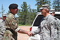 General of First Army visits Golden Coyote exercise 150612-Z-ZZ999-194.jpg
